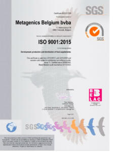 ISO-9001-2015 Eng